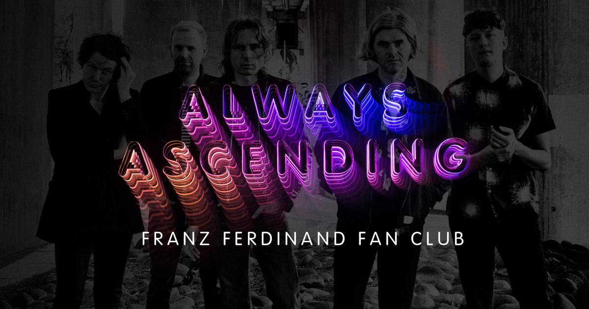 fan club images
